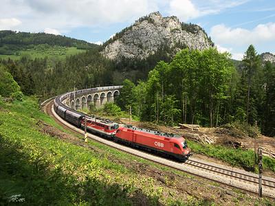 انطلاق,عملية,بيع,تذكرة,القطار,السنوية,الصالحة,لكل,النمسا