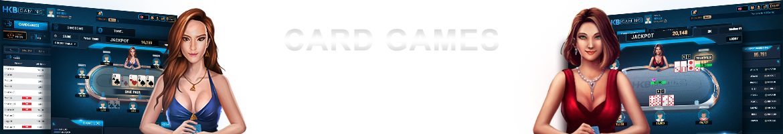 Domino Garuda