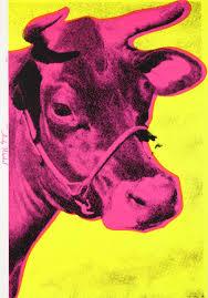 Andy-Warhol-pink-cow.jpg