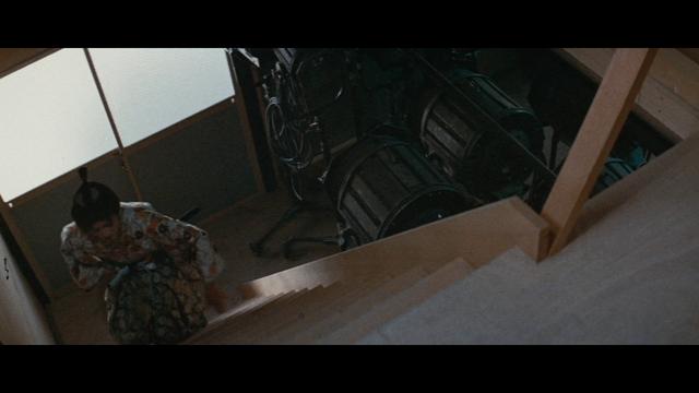 Film-4-1