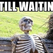 [Image: Waiting-Memes-52918-aad4877.jpg]