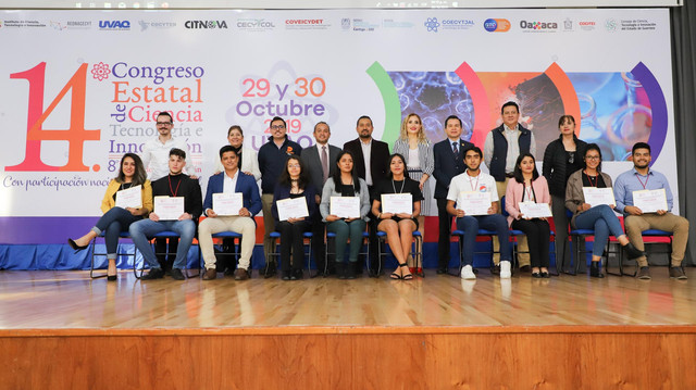 Clausura-Congreso-Ciencia-11