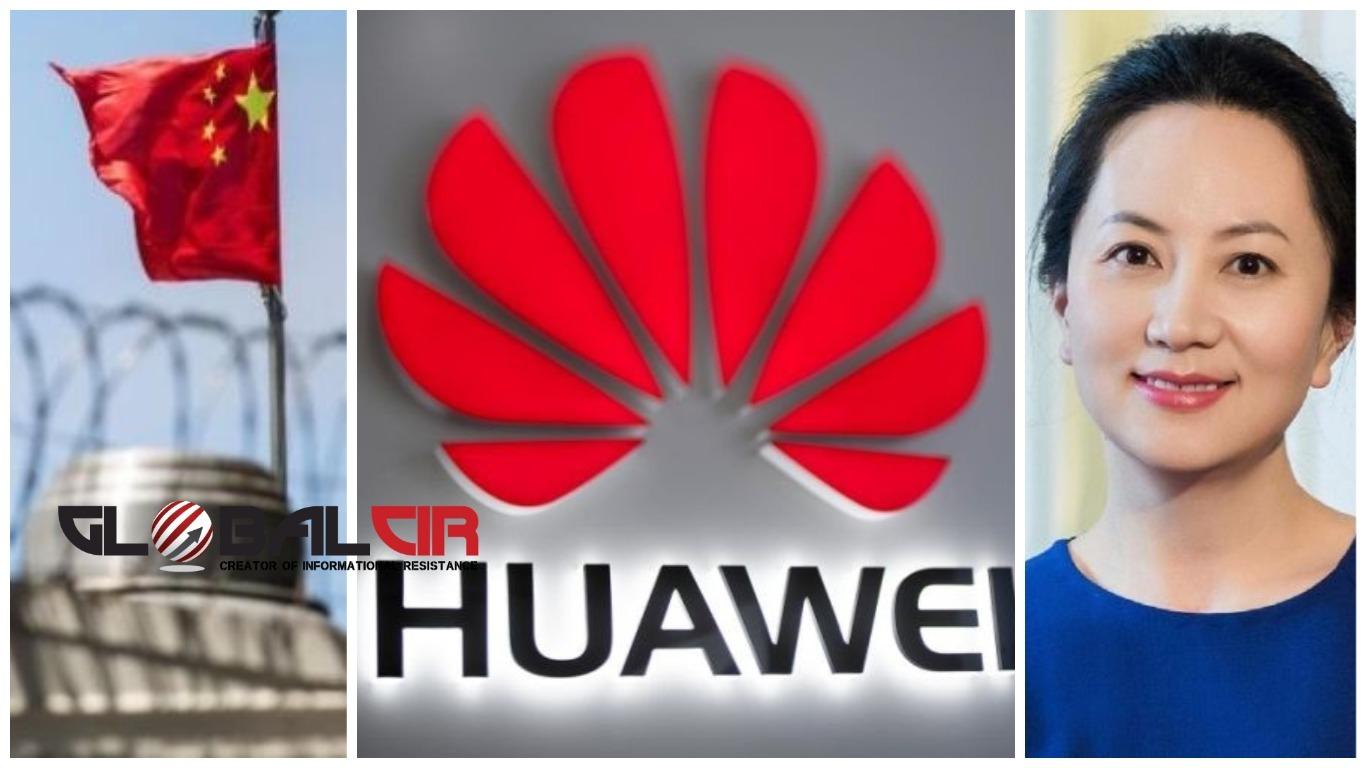 JOŠ JEDAN KANAĐANIN OSUĐEN NA SMRT U KINI: To je četvrti slučaj smrtne kazne za kanadske državljane nakon što je 2018. u Vankuveru uhapšena finansijska direktorica Huaweija!