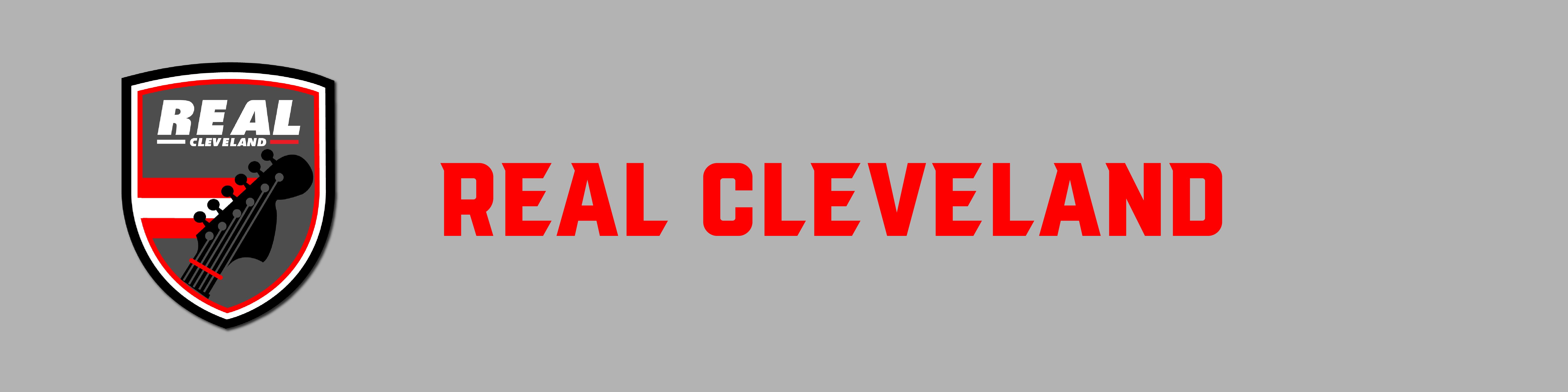 https://i.ibb.co/0KvScK7/Real-Cleveland-APL.png