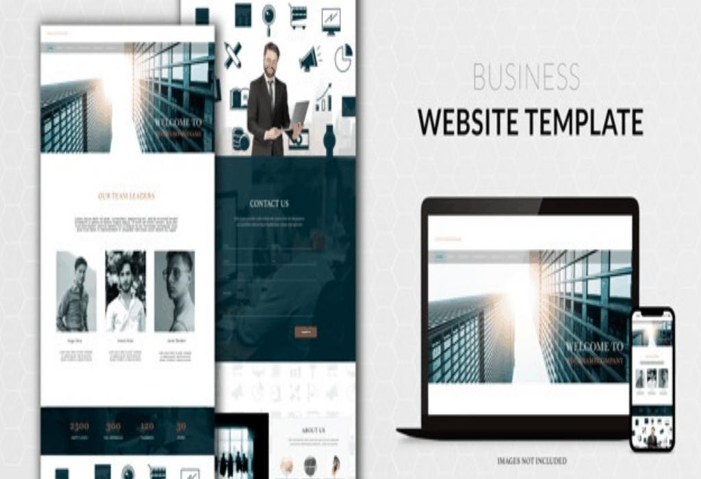 web template,site template,website template,wordpress theme,domain names,web development