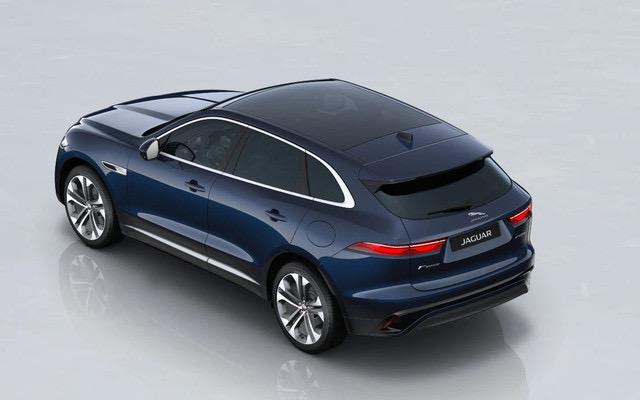 2015 - [Jaguar] F-Pace - Page 16 439-F896-E-5-F23-4-ED2-8539-7-E760-E13-B0-D5