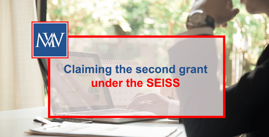 17-Claiming-the-second-grant-under-the-SEISS-880x448.png