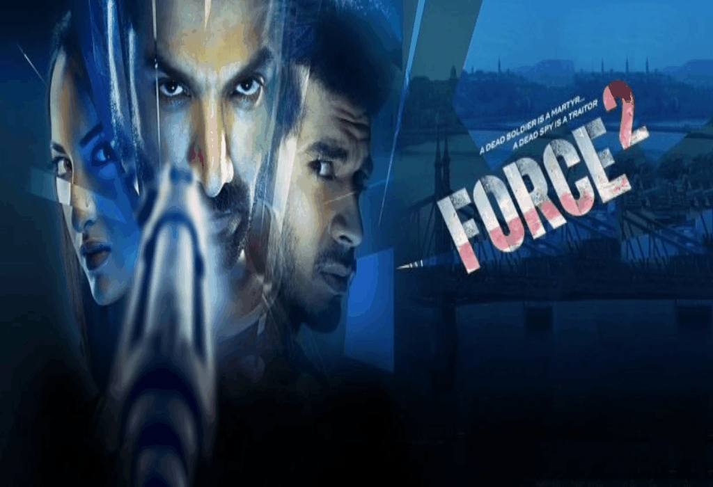 Highest Grossing Movie