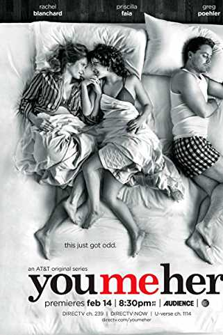 You Me Her Season 3 Download Full 480p 720p