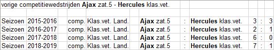 zat-5-9-Hercules-thuis