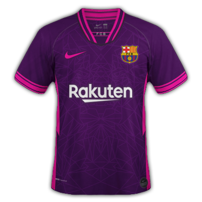 https://i.ibb.co/0M8pNGF/Barca-fantasy-third17.png