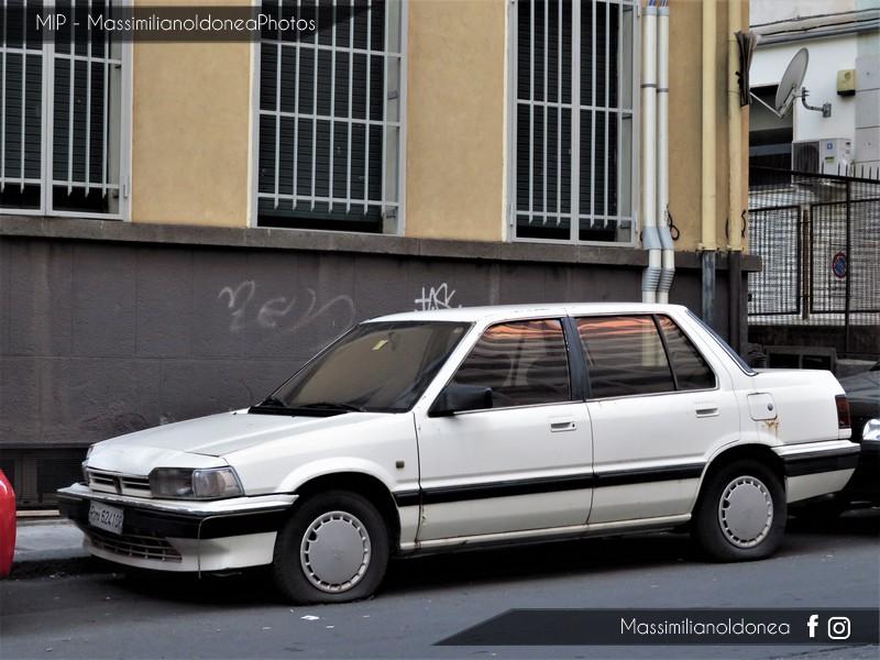 Auto Abbandonate - Pagina 9 Rover-213-SE-16-Valves-1-4-73cv-87-RM62410-R-1