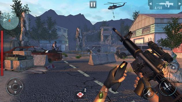 Modern-Commando-3.jpg