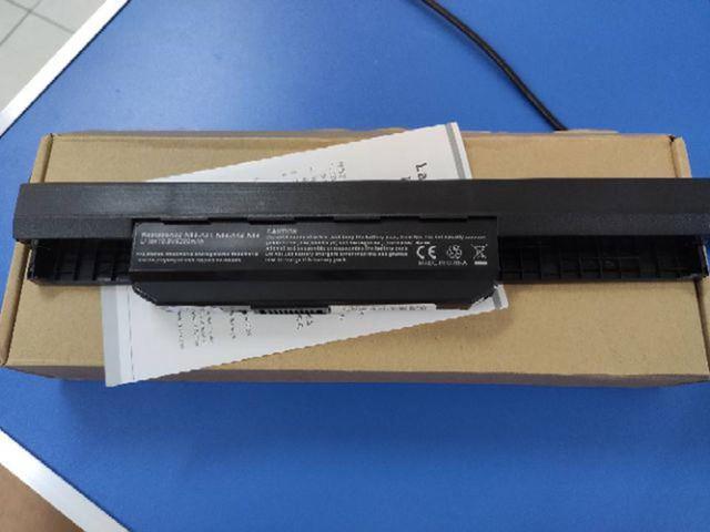 BATTERY-ASUS-K43-SJ-A43-SD-A43-S-K43-U-A53s-X44-H-A43-SJ