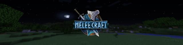 MeleeCraft Network -- Staff Applications