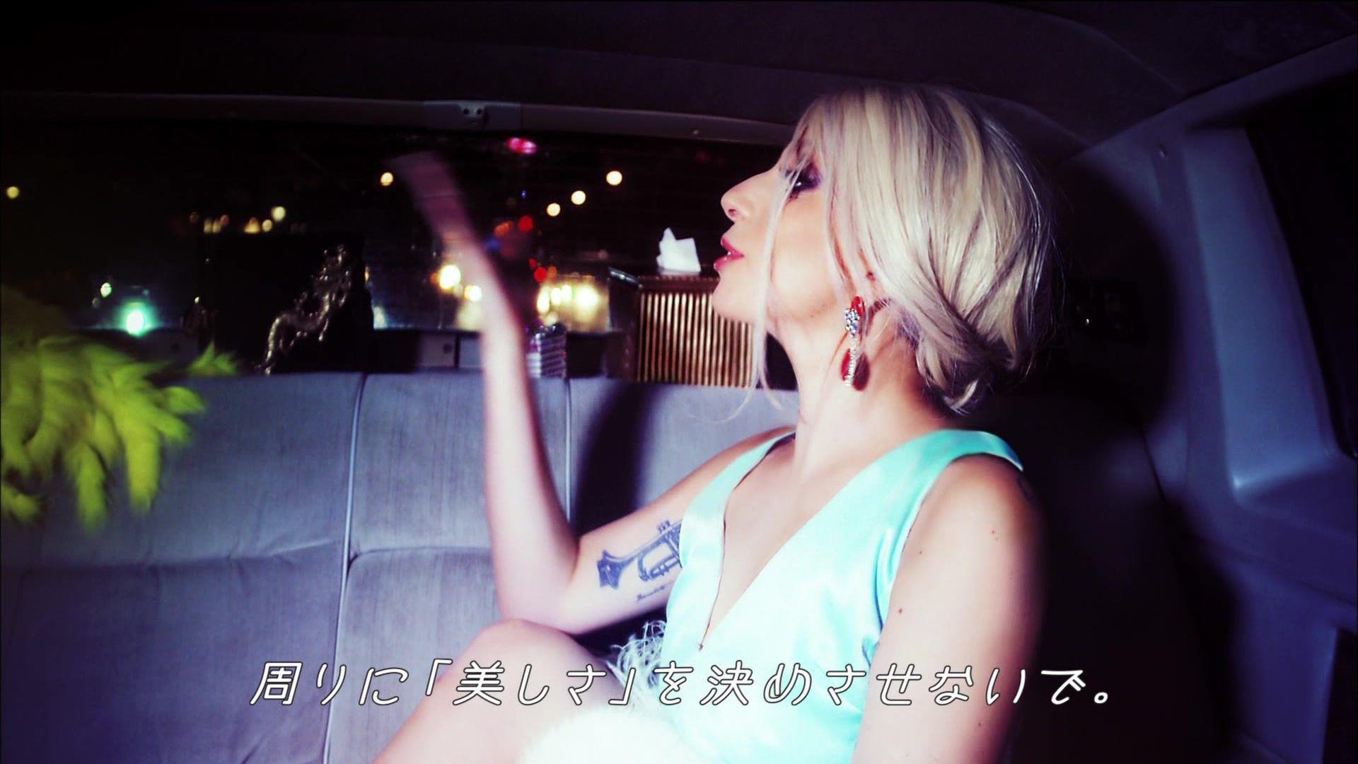 2015-Feb-27-Shiseido-car.jpg