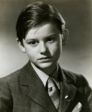 John Edmund Wilshire