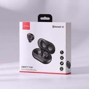 Headset Vivan T100