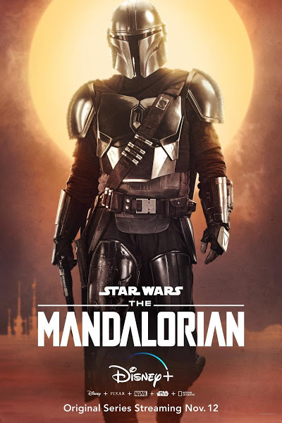 [Imagen: the-mandalorian-tv-series-526462730-large-1.jpg]