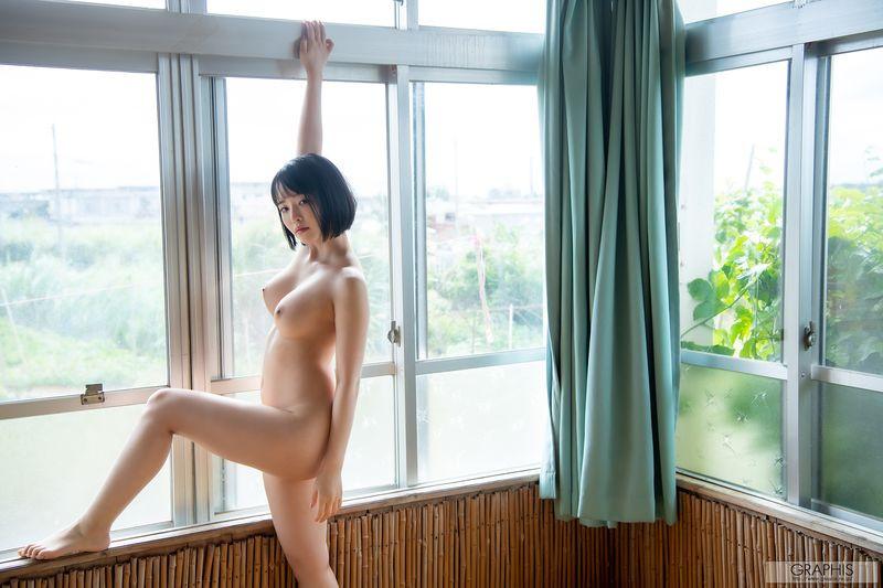 gra-tsubaki-s2-060