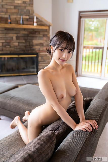 kana-momonogi-05535373