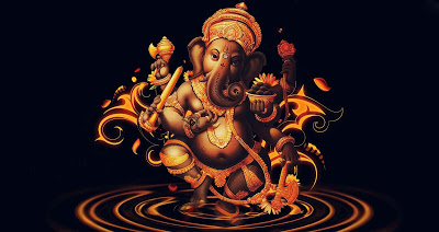 Golden-ganesha-new-hd-image-photo