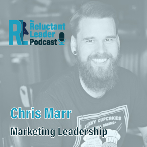 RL-Podcast-Chris-Marr-300px