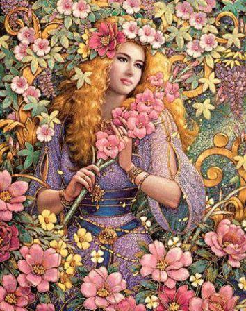 Goddess Maia.jpg