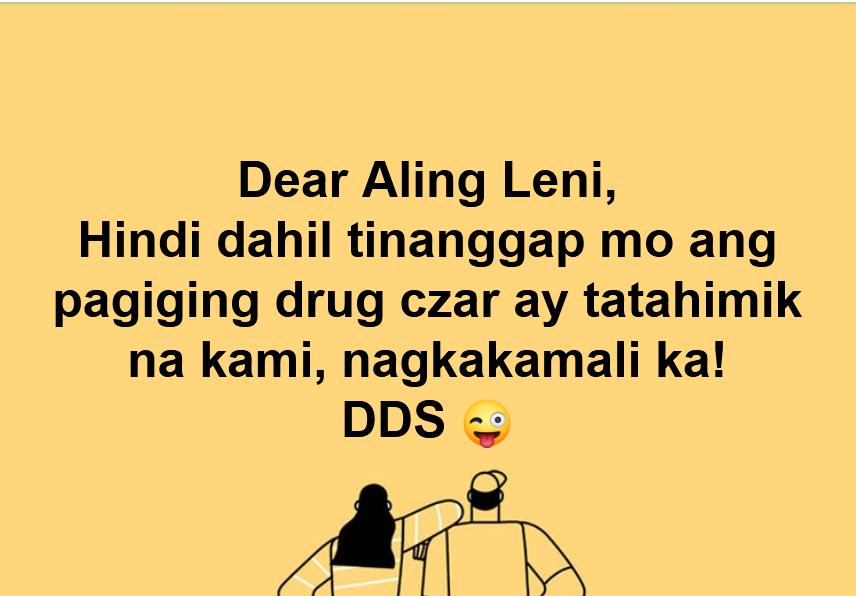 hindi-tatahimik-ang-mga-DDS