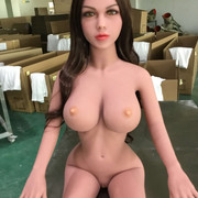real sex doll pictureQQ-20190903192101