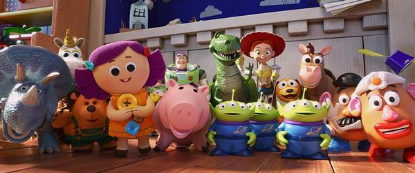 Toy-Story-4-pelicula-completa-descargar