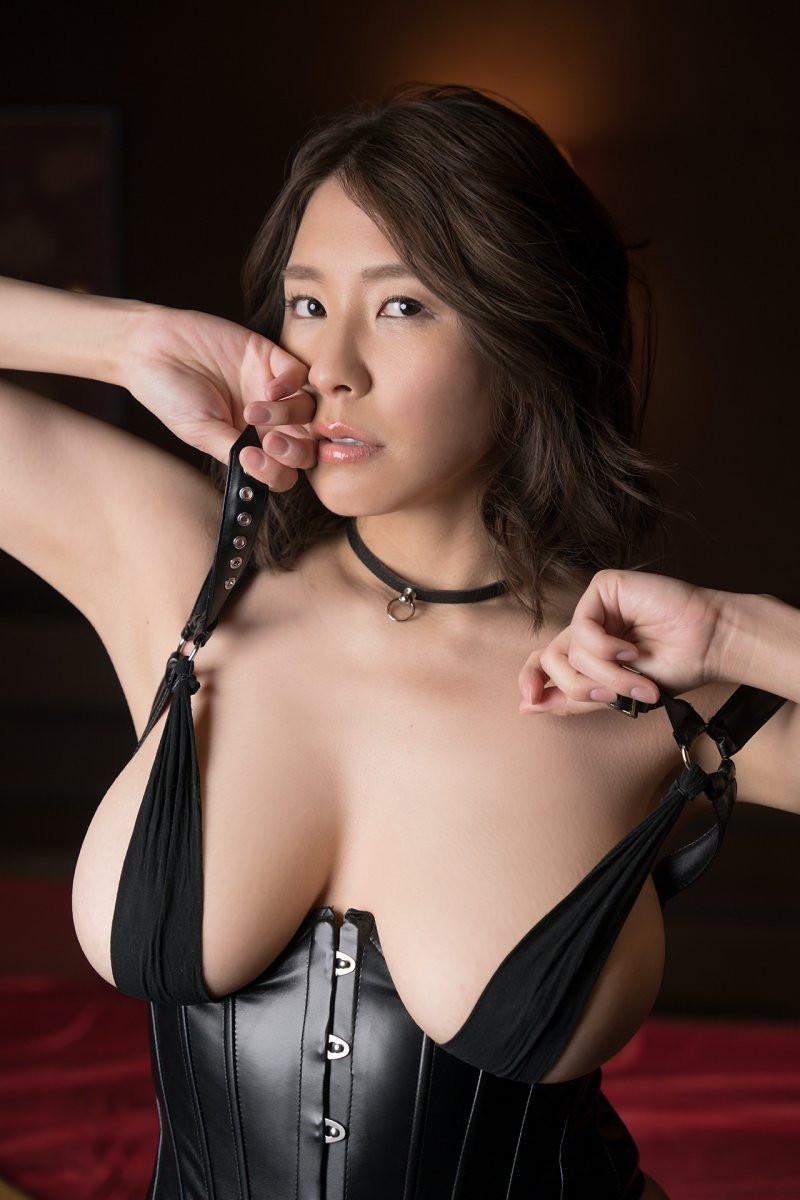 [Minisuka.tv] Yui Natsuki 夏来唯 – Regular Gallery vol.3-023