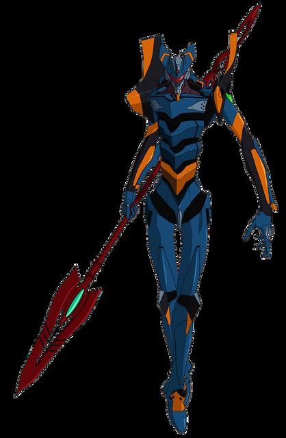 Evangelion-Mark-06-vista-frontal