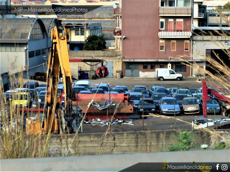 Auto Abbandonate - Pagina 11 Sfascio-Misterbianco-Svincolo-Scaringi