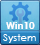 Win10-System.png
