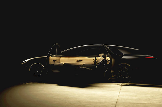 2021 - [Audi] Grand Sphere  D744-C38-A-058-E-446-E-9-E8-F-9-DA63972-F7-C5