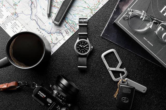 Timex-x-James-Brand-6.jpg