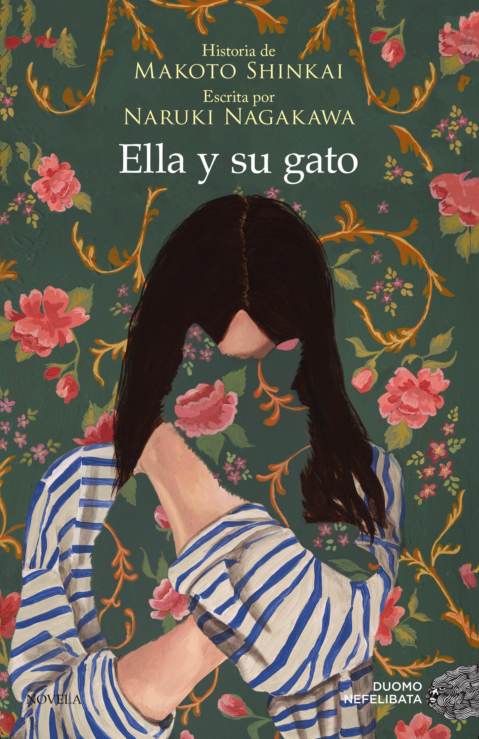 ELLA-Y-SU-GATO-WEB-300.jpg
