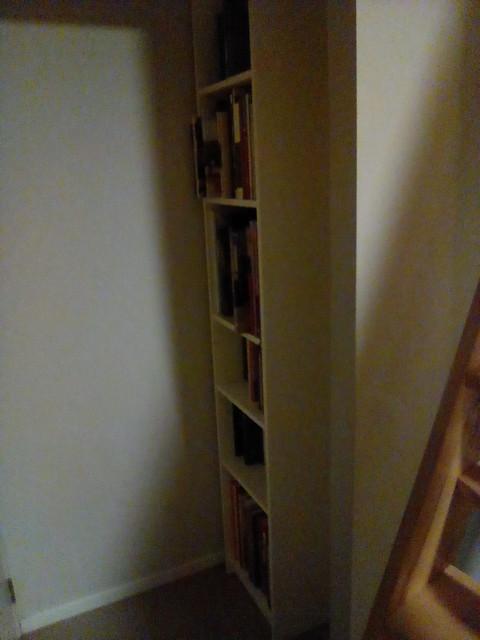 Boekenkast-3-totaal
