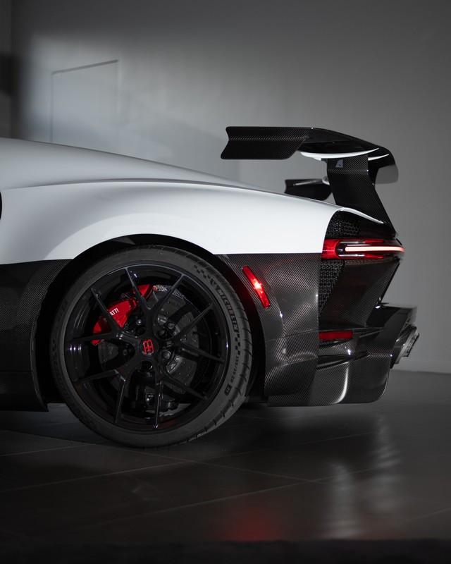 Bugatti Chiron Pur Sport – La livraison aux clients commence  10-pur-sport-deliveries
