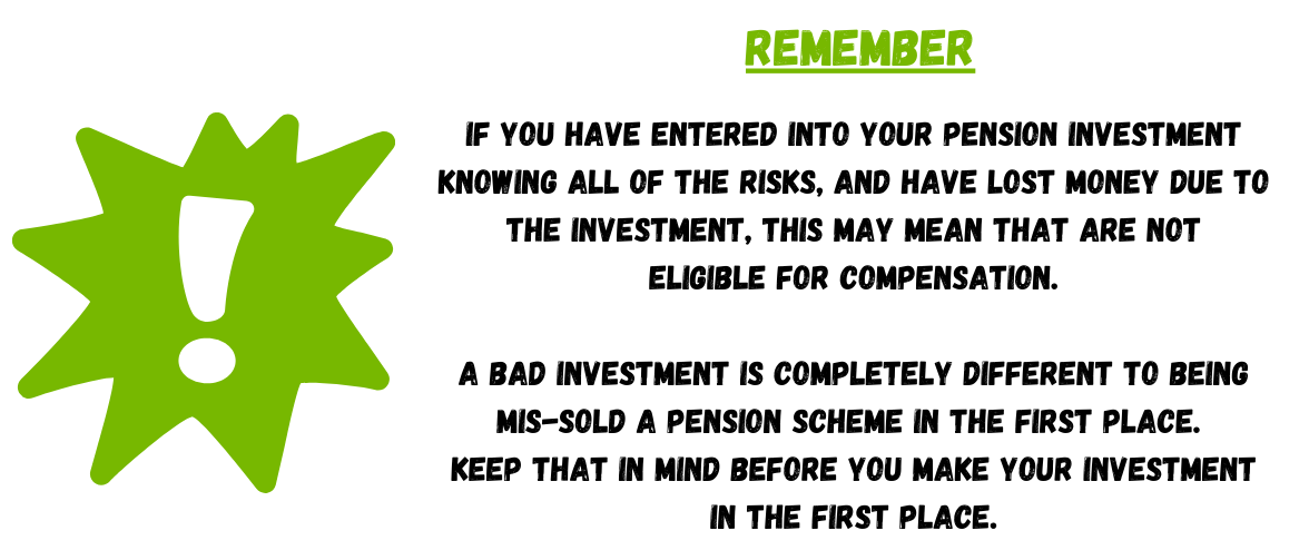 bad-investment-tips