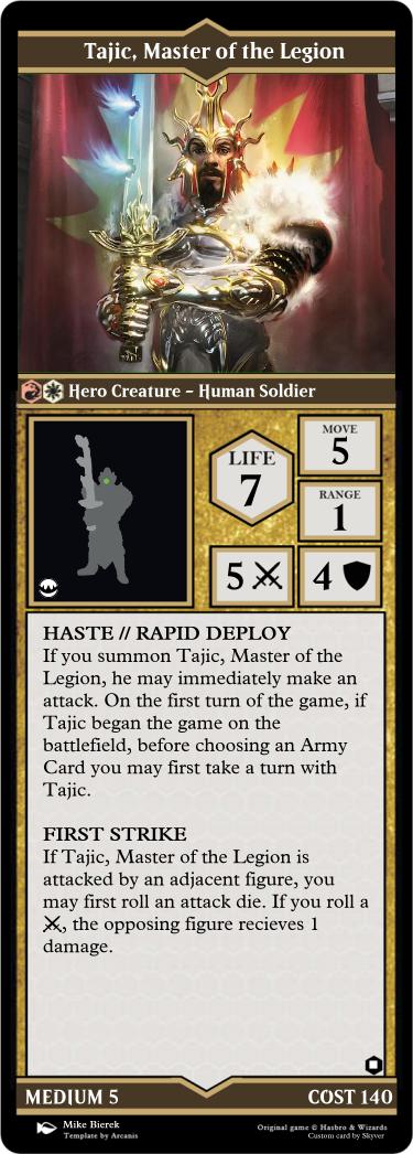 Tajic-Master-of-the-Legion