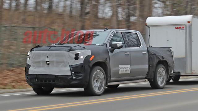 2018 - [Chevrolet / GMC] Silverado / Sierra - Page 3 B0-EE1-C3-F-540-B-4825-BAA2-874311-B2-A628