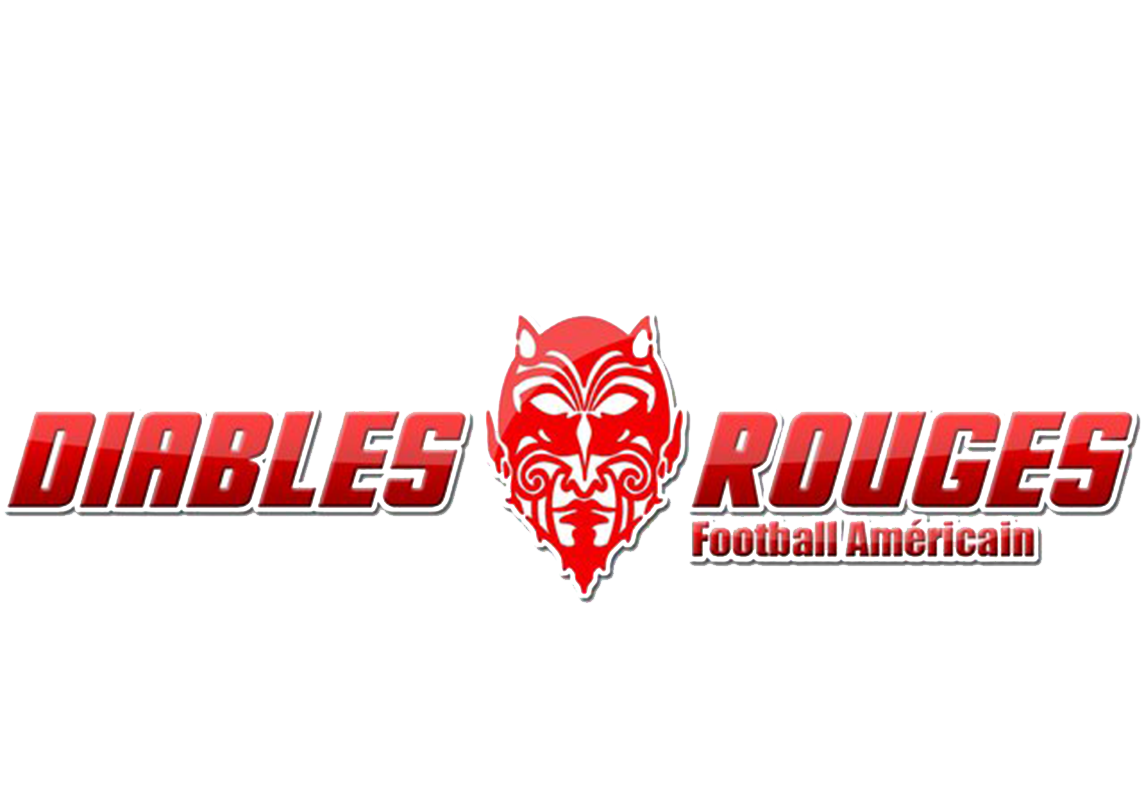 diables-rouges