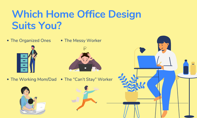 Which-Home-Office-Design-Suits-You