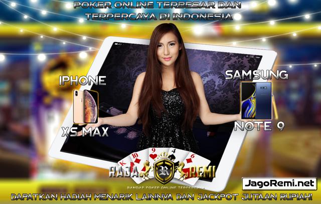 [Image: jagoremi-poker-online-indonesia.png]