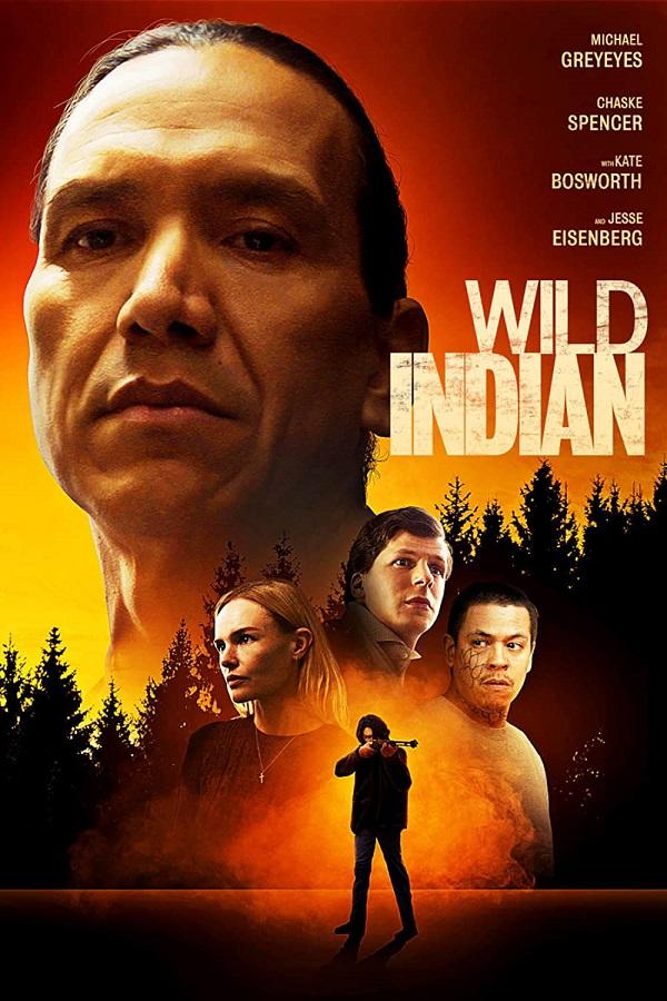 https://i.ibb.co/0Q9h5PZ/Wild-Indian-1337x.jpg