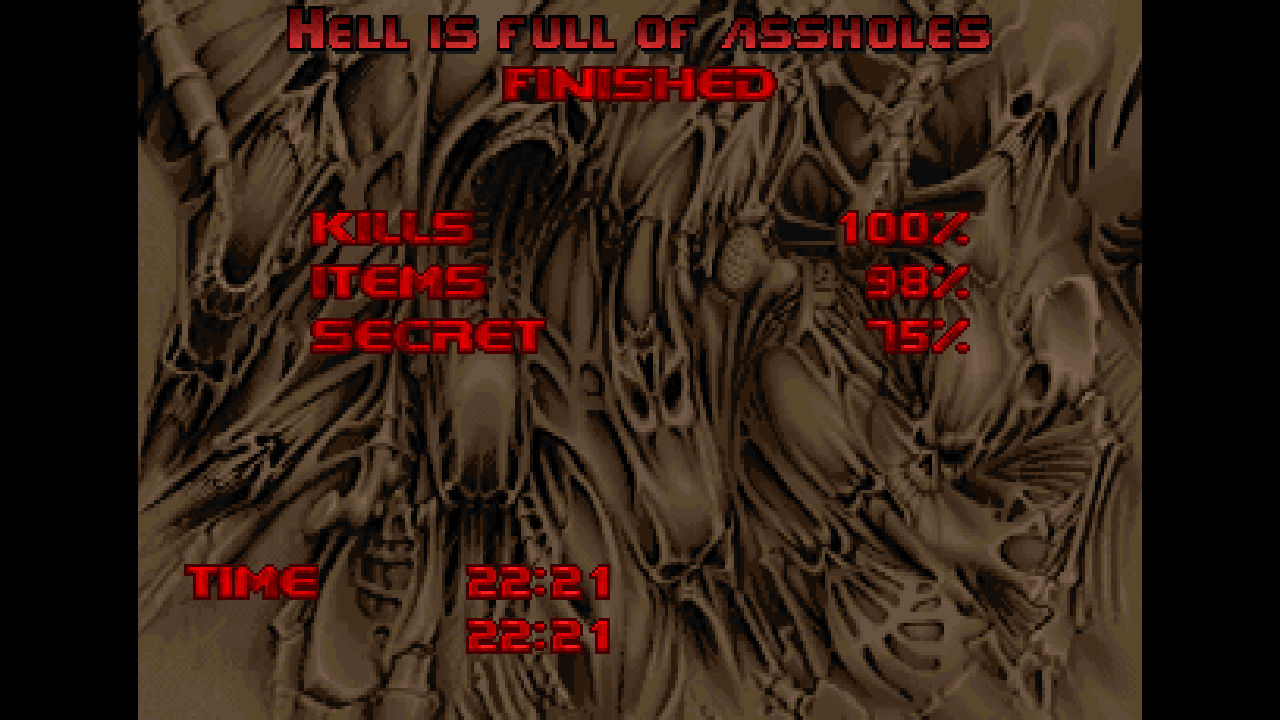 Screenshot-Doom-20210320-070439.png