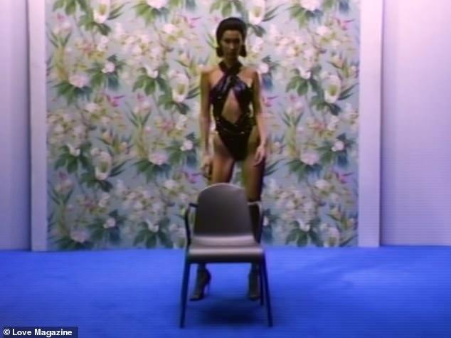 Bella-Hadid-anorexia