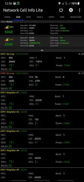 Screenshot-20210530-125621-Network-Cell-Info-Lite.jpg